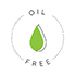 oilfree